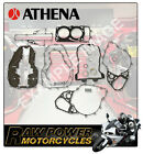 BMW F800 GS, ABS, 2010, Athena Engine Gaskets / Seals