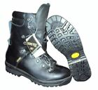 EXTREME COLD WEATHER GORETEX BOOTS - BRAND NEW IN BOX - ECW - VARIOUS SIZES