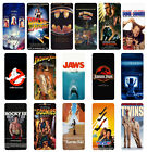 Movie Poster Flip Case Cover for Samsung S3 S4 S5 S6 - 30