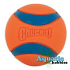 Chuckit! Ultra Ball Launcher Compatible Fetch Toy For Dog & Puppy CHOOSE SIZE