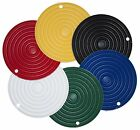 KSC Rubber Hot Pad/Trivet - Choose Color