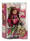 Ever After High Royal Doll - Briar Beauty Doll ( Monster Doll )