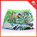 Ben 10 Alien Force Kids Boys Boxer Underwear Briefs Pantie Shorts Trunk Sz