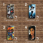 MICHAEL JACKSON KING OF POP PHONE CASE COVER IPHONE AND SAMSUNG MODELS