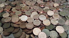 One Pence Coins (1p) Choose Your Years - Multi Buy Savings Available!!!