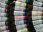 Daniel Smith Extra Fine Watercolors- listing #2- 15 ml - free shipping 2 or more
