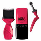 Avon MEGA EFFECTS Mascara with or without Keratin ~ You Choose ~ New & Boxed