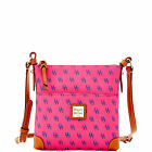 Dooney & Bourke Gretta Letter Carrier