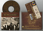 THE BLACK CROWES / The Southern Harmony and Musical Companion - '92, Japan OBI