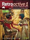 Retroactive 1 NSW Australian Curriculum History Stage 4 'The Ancient World to th