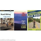 Globe Pequot Press Southeast: Biking Guides - Ideal For Traveling, Exercise