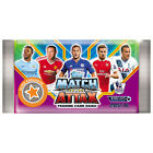 Topps Match Attax 2015 2016 15/16  Away Kit / Tactic Cards