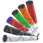 New Champ C1 Large/Jumbo Golf Putter Grip. Choose your Color. 80 Grams