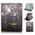 New Fashion Rotate Flip Stand PU Leather Cover Tablet Case For iPad Pro 12.9''