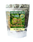 Indian Mulberry Morinda Citrifolia Noni fruit powder DRIED POWDER PURE 100%