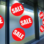Sale Retail Shop Walls or Windows Transfers & Stickers Decals DIY Store Art A312