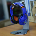 Holder Headphones Stand For Audio technica ANC ATH-M ESW ATH-PRO ath Headphones
