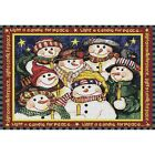 Light A Candle For Peace Art Tapestry Placemat
