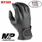 M&P by Smith & Wesson Shooting & Protective Gloves Sizes M-XL #MP309Gloves - 159034