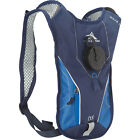High Sierra Wave 50 3 Colors Hydration Packs and Bottle NEW