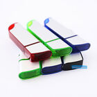 50PCS 128MB -16GB USB2.0 Drive Flash Sticks Pendrive Logo Service True Storage