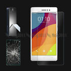 Premium Tempered Glass Screen Protector Film for Oppo R5 R8106 R8107 R8109 R5s