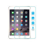 Ultra HD Premium Tempered Glass Screen Protector Guard for iPad 4 3 2 Mini & Air