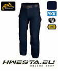 Helikon-Tex® UTP FREE SHIPPING urban tactical Pants - Canvas - Navy Blue
