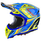 Casco Airoh Aviator 2.2 Begin