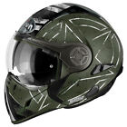Casco Airoh J106 Command