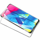5D Gorilla Tempered Glass Screen Protector For Samsung S21 S20+ S10 A12 A32 A42
