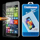 Film de protection en Verre trempé (Tempered glass) Microsoft Lumia 950 / 950 XL