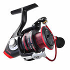 2017 Flagship KastKing Sharky II 10+1 Bearings Spinning Fishing Reels