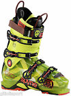 K2 SPYNE 130 SKI Boot Men Scarpone Sci Uomo ALL MOUNTAIN 2015/2016 1042101.1.1