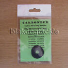 Carbontex Drag Washer Sets to fit Daiwa Millionaire Reels 7HT Turbo Mag 6RM CV