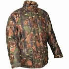 Jack Pyke Maxim Outdoor Hunting Fishing Jacket/Coat