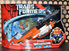 Transformers Movie 2007 Hasbro Voyager Autobot Evac Brand New