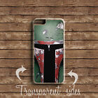 STAR WARS R2D2 DARTH VADER STORMTROOPER PHONE CASE COVER IPHONE & SAMSUNG MODELS