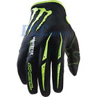 ONEAL SIGNATURE MX ENDURO MOTOCROSS RICKY DIETRICH GLOVES H GL02