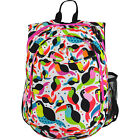 Obersee Kids Pre-School All-In-One Backpack With Cooler
