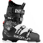 SALOMON Quest Access XF - All Mountain Skischuhe (372193) NEUWARE