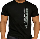 Beast Mode T-Shirts Gym Workout Bodybuilding Muscle Weight Lifting color options
