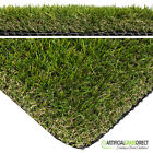 London 35mm Artificial Grass, Fake Lawn Turf, Garden Grass, Amazing Quality