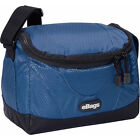 eBags Lunch Cooler 4 Colors Travel Cooler NEW