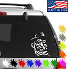 Freddy Krueger Sticker BUY 2 GET 1 FREE Choose Size & Color Nightmare Elm 007 $2.75 USD on eBay