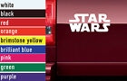 Star Wars TV Movies Vinyl Sticker Decal Car-Truck Laptop-Netbook 0251
