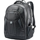 Samsonite Tectonic 2 Large Backpack 3 Colors Business & Laptop Backpack NEW