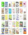 Novelty Design Pocket Paper Handbag Size Tissues Hankies 10 Per Packet Decoupage