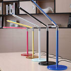 24 1 SMD Bright LED Table Desk Lamp Rotatable Reading USB Study Adjustable Light