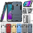 Shockproof Rugged Hybrid Rubber Phone Case Cover Skin For Samsung Galaxy J5 2015
